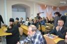 Учреждение премии Вятский подвижник (04.10.2012)