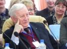 Форсайт-конференция. ВСЭИ (04.04.2012)